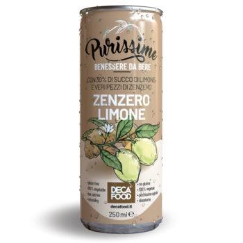 purissime-limone-zenzero