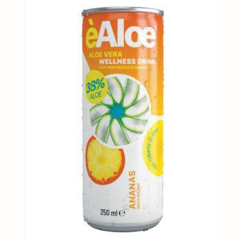 aloe-ananas