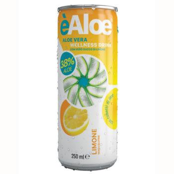 aloe-limone