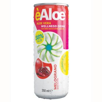 aloe-melograno