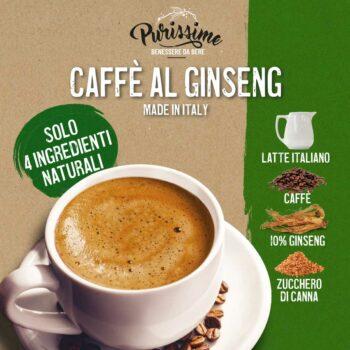 caffe-ginseng-4-ingredienti