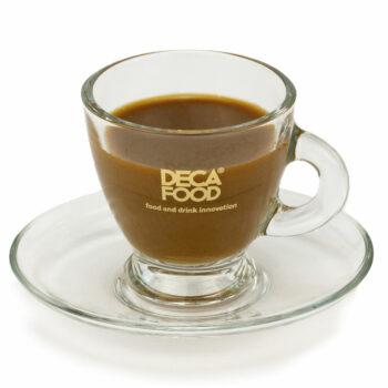 crema-caffe-calda-2