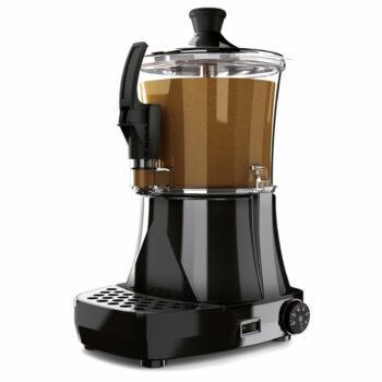 crema-caffe-calda-macchina