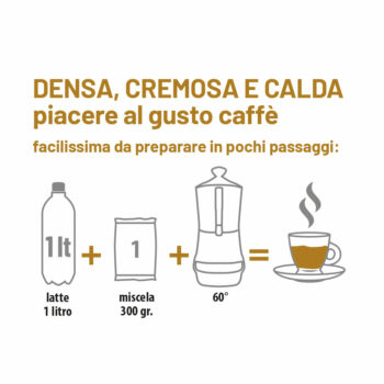crema-caffe-calda-preparazione