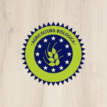 tea-experience-agricoltura-biologica