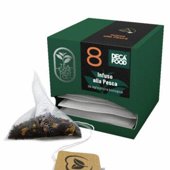 tea-experience-confezione